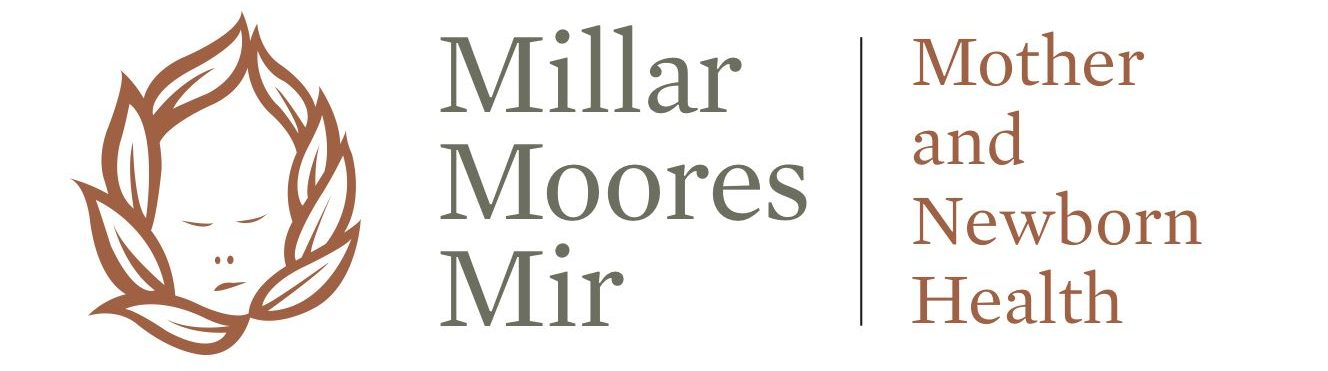 Millar Moores Mir – Mother and Newborn Health